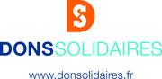 Dons Solidaires a pour mission de développer la pratique du mécénat de produits en France.