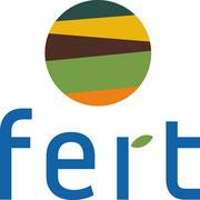 Association française de coopération internationale pour le développement agricole des pays en développement et émergents.