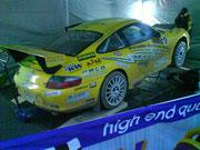 Biddl Porsche oder was?