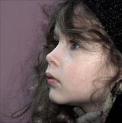 La petite  Photo:  J Houriez