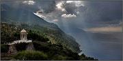 Lumiere d orage  Jacques Villemaire 38 pts