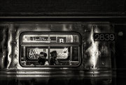 Photo: R Avard