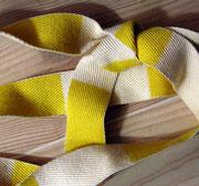 accessoires simples pour gymnastique holistique : sangles