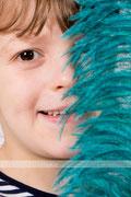 Kindershooting Kinderfotos Franzis Fotostudio Walle