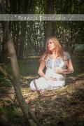 Outdoorfotos Schwangerschaftsshooting Schwangerschaftsfotos Babybauch Franzis Fotostudio Walle