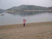 Les 3 lacs Bourg d'hem, lavaud, Peychadoire