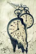 Le cycle de Aiôn (2)