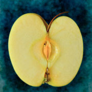 Sex Apple