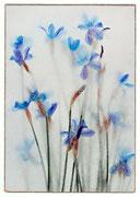 Bleu-blanc