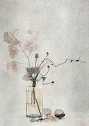 Bouquet automnal  ♥