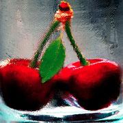 Cherries  ♥