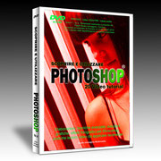 DVD Scoprire e utilizzare photoshop - vol. 4