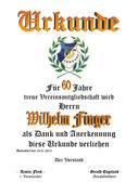 Wilhelm Finger