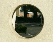 Circle No. 63