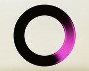 Circle No. 14