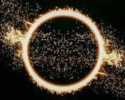 Circle No. 12