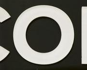 Circle No. 39