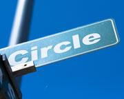 Circle No. 74