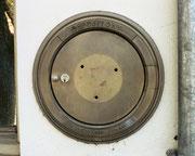 Circle No. 45