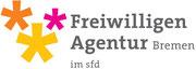 Freiwilligen Agentur Bremen