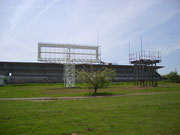 Circuit Reims Gueux
