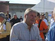 Jean-Pierre Jarier