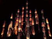 2014.10.12 TOYOTAROCKFESTIVAL にて
