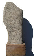 Menhir 2007, 43cm
