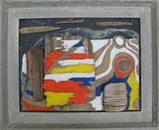 Lindau, 2009, 37x48cm