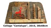 Cantalupo, 2015, 38x68cm