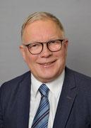 Hans E. Glatzl, 65 Jahre, Journalist