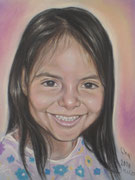 ¨Andrea Michelle¨ Propietario: Guadalupe Ramírez Corona