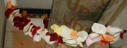 "Installation ""Unvollkommenheiten"" copyright Nathalie Arun"