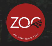 https://www.zooantwerpen.be/en/