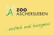 http://www.aschersleben-zoo.de