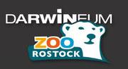 http://www.zoo-rostock.de