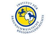 Institut für Braunschweigische Regionalgeschichte, Braunschweig