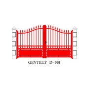 Gamme Tradition Gentilly