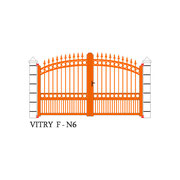 Gamme Tradition Vitry