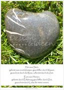 Herz aus Stein 2