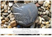 Herz aus Stein 1