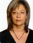 Teresa Gimeno