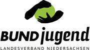 BUNDjugend Niedersachsen