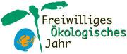 Freiwilliges ökologisches Jahr Niedersachsen