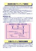 【パネル番号22】長崎県災害ボランティア連絡会