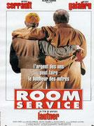 1991 - Room service