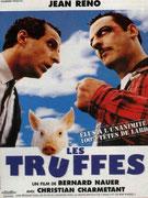 1995 - Les truffes