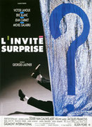 1989 - L'invité surprise