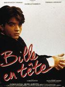 1989 - Bille en tête