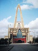 Basilika Nuestra Senora de la Altagracia